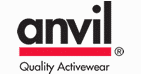 anvil-quality-activewear
