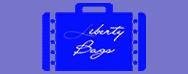 liberty-bags